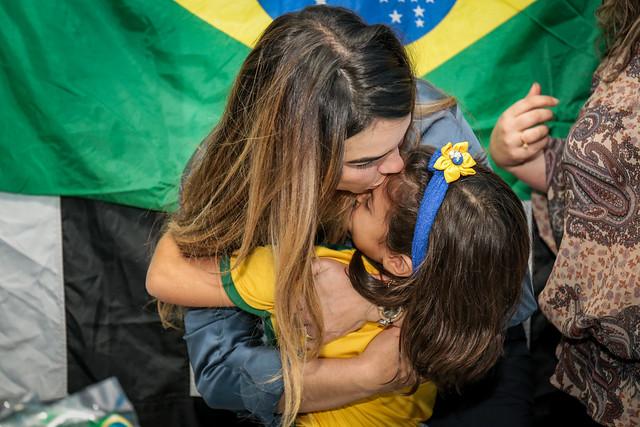 Uma nova governança para a primeira infância no Brasil