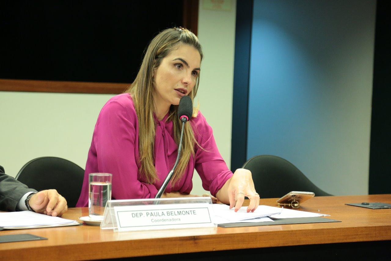 Biênio da Primeira Infância do Brasil será em 2020 e 2021, aprova Senado