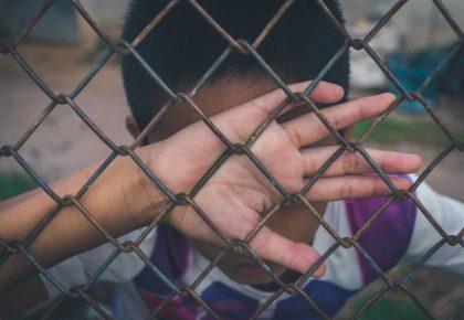 Conheça o Maio Laranja, mês de conscientização sobre o abuso e exploração sexual de crianças