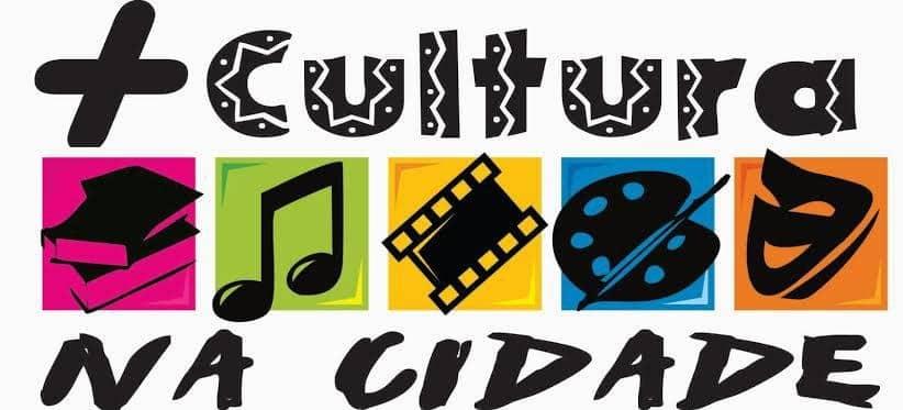 Artistas do Gama fazem abaixo-assinado para recuperação de espaços culturais