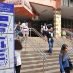 Moradias no Setor Comercial Sul: você é contra ou a favor?
