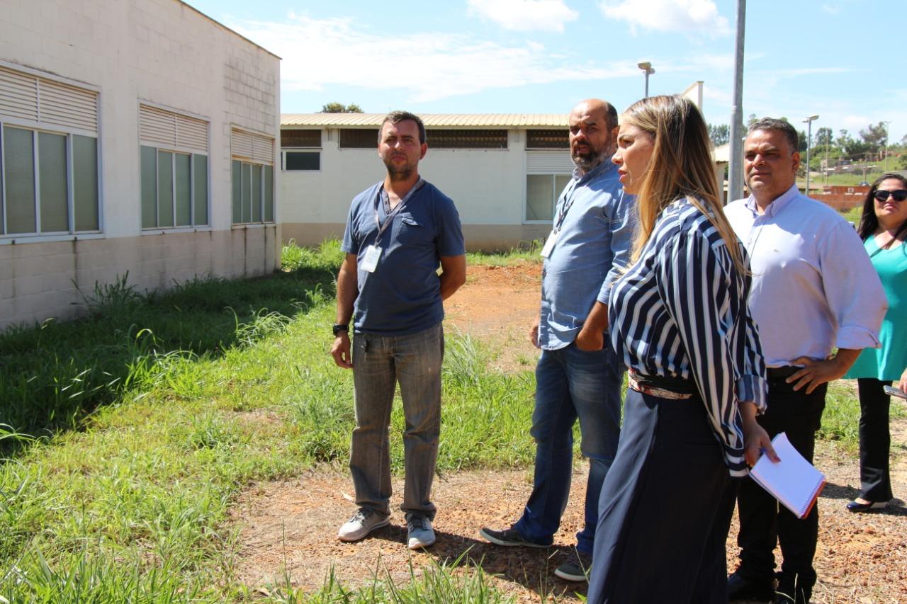 São Sebastião é destaque no ensino, mas sofre déficit de escolas para atender a comunidade