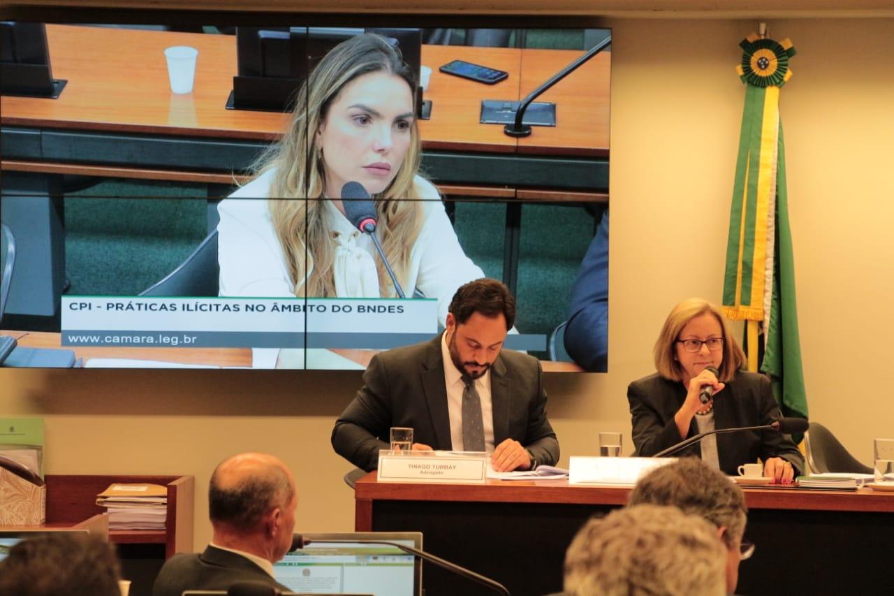BNDES emprestou a países com alto risco de inadimplência e contribuinte brasileiro paga a conta