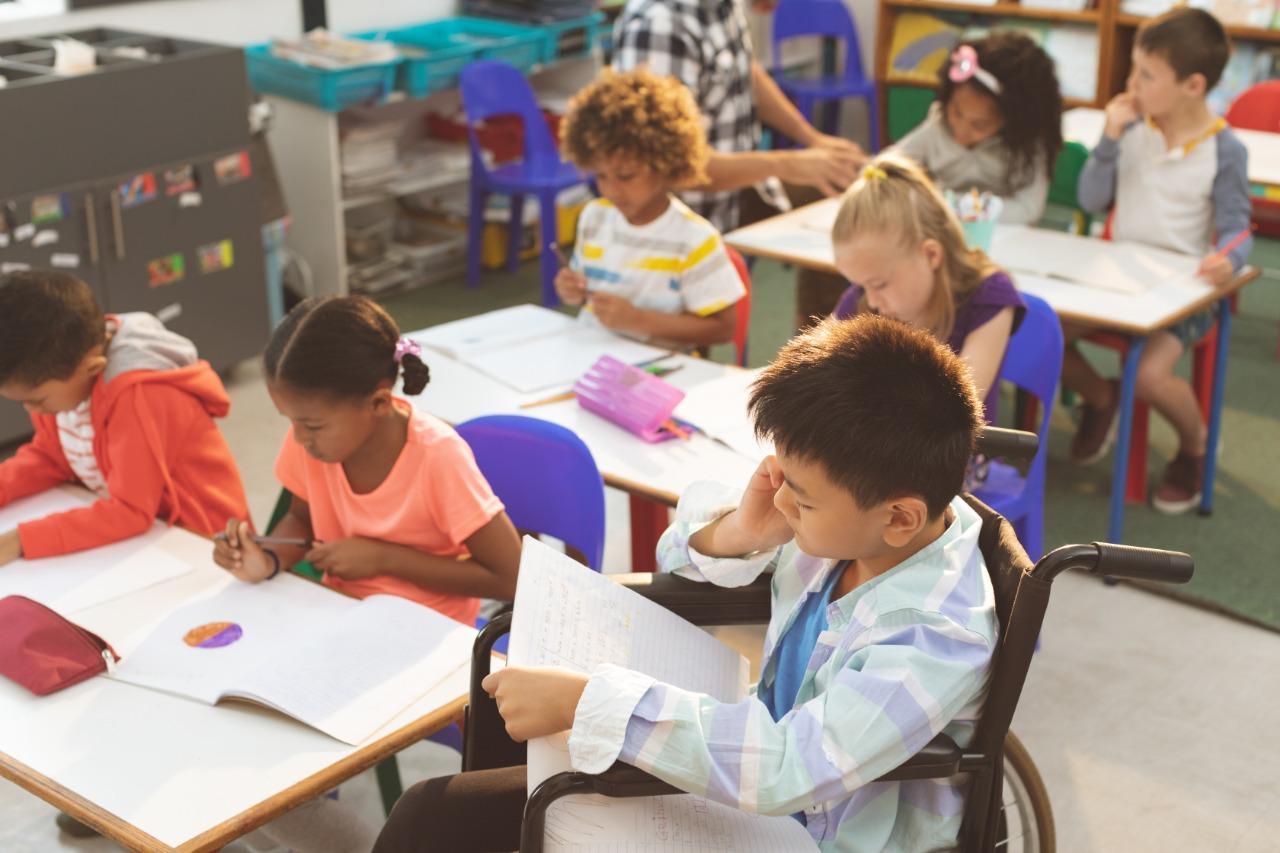 GUIA: Como escolher a melhor escola para o seu filho