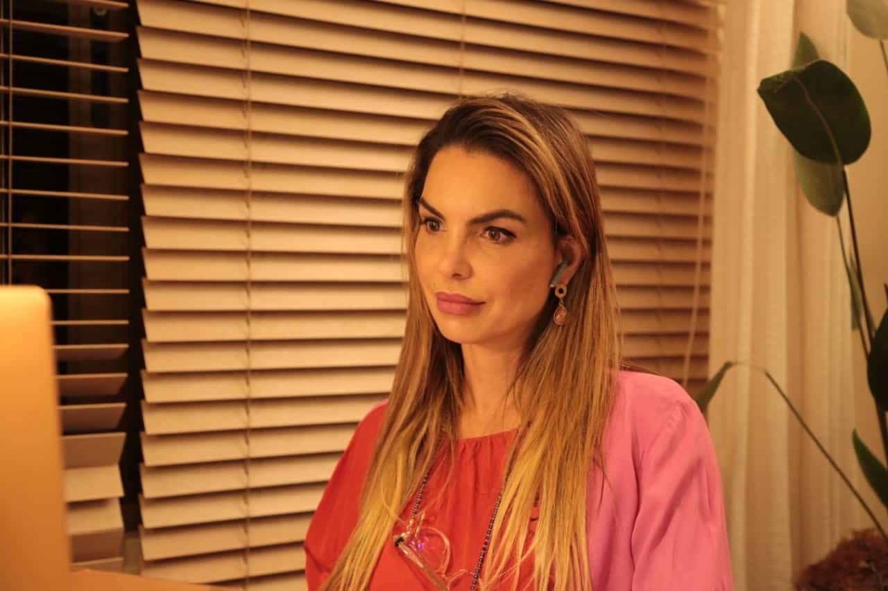 União dos poderes vai tirar Brasil da crise sanitária e econômica