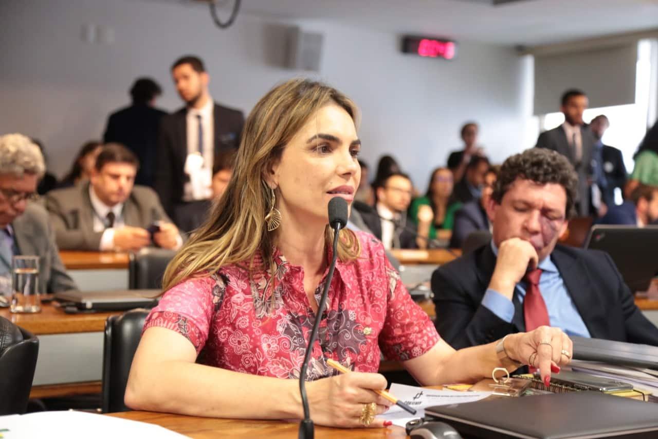 Covid-19: Paula Belmonte comemora estudos para vacina