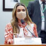 CGU indica criação de comitê nacional para articular políticas para a primeira infância