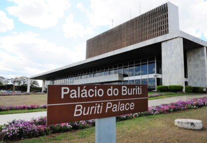 Paula Belmonte critica campanha do GDF na pandemia